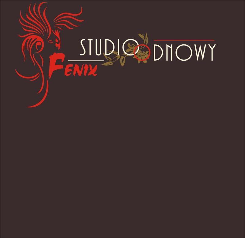 Studio Odnowy Fenix