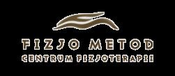 Fizjo Metod