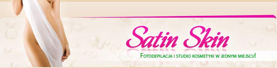 Satin Skin
