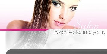 Alice Beauty Salon fryzjersko-kosmetyczny