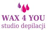 Wax 4 You Studio Depilacji
