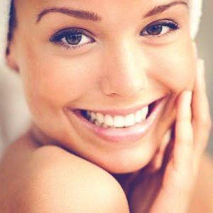 Mirage Pracownia Kosmetologii Estetycznej