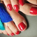 Studio Manicure
