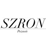 SZRON Poznań