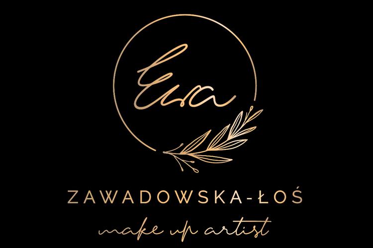 Ewa Zawadowska - Łoś Make Up Studio