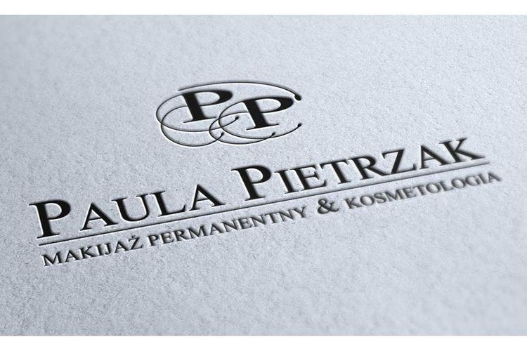 Paula Pietrzak Makijaż Permanentny&Kosmetologia