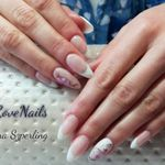 Beauty Styl - StyLovenails