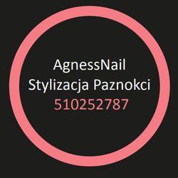 Agnessnail Stylizacja Paznokci, Powstańców 32c, 31-422, Kraków, Śródmieście