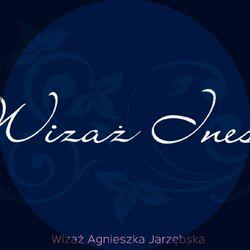 Wizaż Ines Malowane Sny, Niemierzyńska 6, 71-444, Szczecin