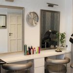 Salon Firmowy NEODERMA