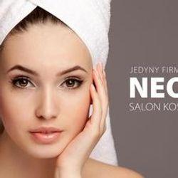 Salon Firmowy NEODERMA, Sulejkowska 60B, 04-157, Warszawa, Praga-Południe