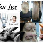 Salon Iva