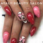 Nataly Beauty Salon