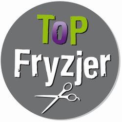 TOP Fryzjer Miodowa, Miodowa 23, 00-246, Warszawa, Śródmieście