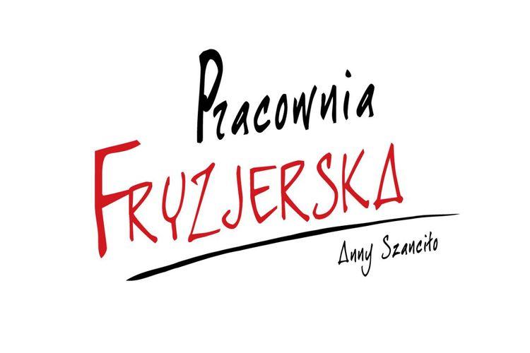 Pracownia Fryzjerska Anna Szanciło