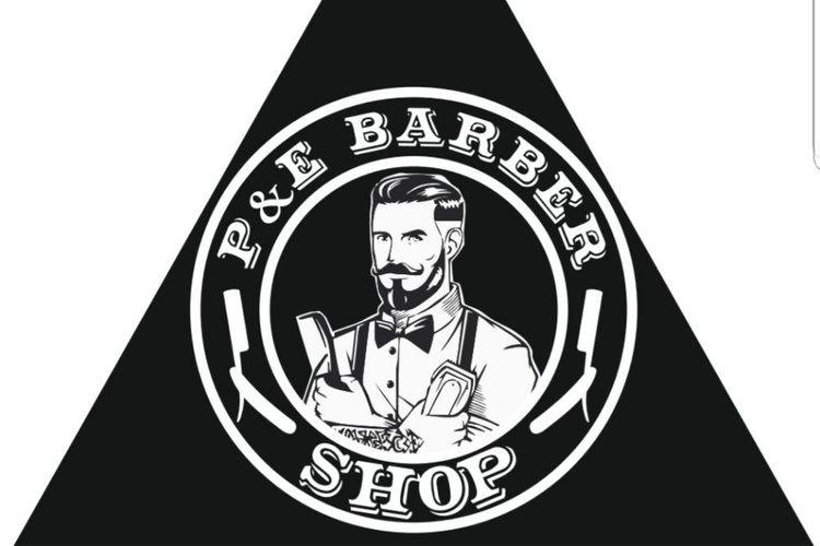 P&E BARBER SHOP