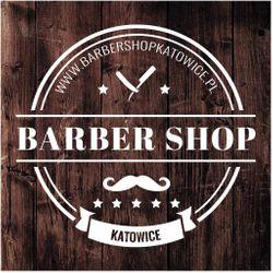 Barber Shop Katowice, 1 Maja 28, 40-288, Katowice