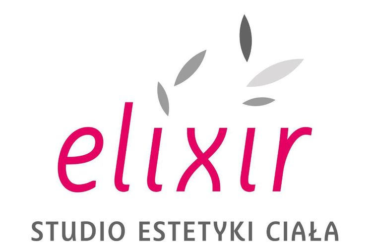 Elixir Studio
