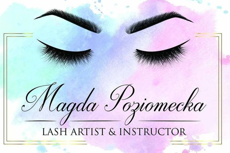 Lash Artist & Instructor Amazing Lashes