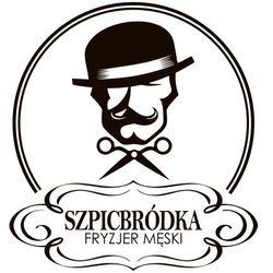 Barber Shop Szpicbródka, Sokratesa 9/U7, 01-910, Warszawa, Bielany