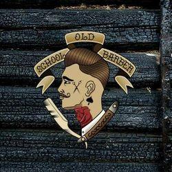Old School Barber Shop & Academy, Wielopole 18a, 31-072, Kraków, Śródmieście