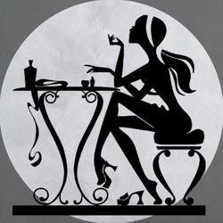 Salon Kosmetyczny Zbuczyn, Dębowa 1, 08-106, Zbuczyn