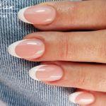 LakiLak Stylizacja paznokci - Centrum szkoleniowe