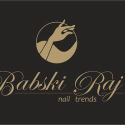 Babski Raj Nail Trends, Kotlarska 2, 31-537, Kraków, Śródmieście