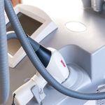 BM Medycyna Estetyczna I Laseroterapia