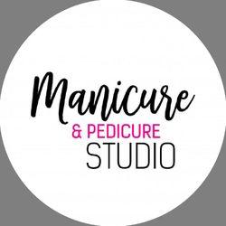 Manicure&Pedicure Studio, Wrzeciono 5/C, Róg budynku Lokal C, 01-951, Warszawa, Bielany