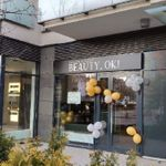 beauty, ok! Salon urody