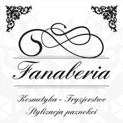 Salon Fanaberia, Piłsudskiego 7/1, 42-600, Tarnowskie Góry