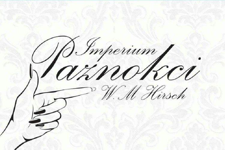 Imperium Paznokci W.M.Hirsch