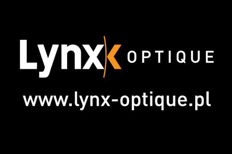 Lynx Optique Ken Center