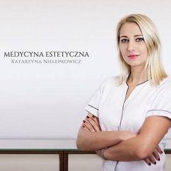 Medycyna Estetyczna dr Katarzyna Nielepkowicz, Piłsudskiego 7, 90-368, Łódź, Śródmieście