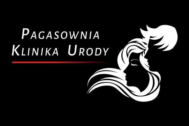 Makijaż permanentny brwi - Goleniów | Booksy com