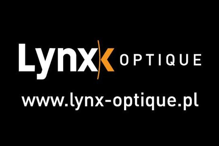 Lynx Optique Bronowice