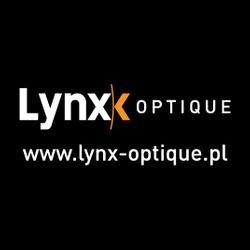 Lynx Optique Krokus, Al. B. Komorowskiego 37, 31-876, Kraków, Nowa Huta
