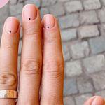 Say my nails