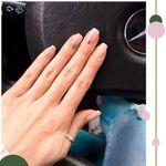 Say my nails - inspiration