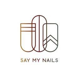 Say my nails, Sokolnicza 7/17 pawilon 20, 53-676, Wrocław