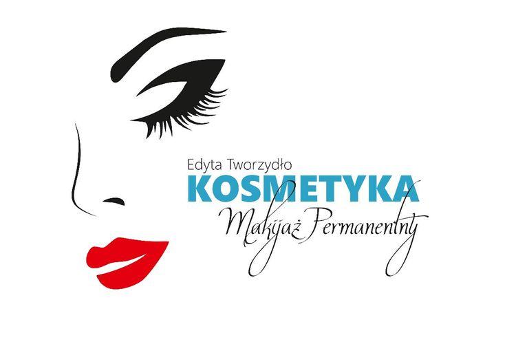 Kosmetyka i Makijaż Permanentny Edyta Tworzydło