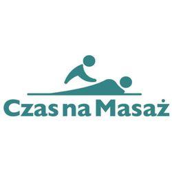 Czas na Masaż, ulica Bryły 10/78, 02-672, Warszawa, Mokotów