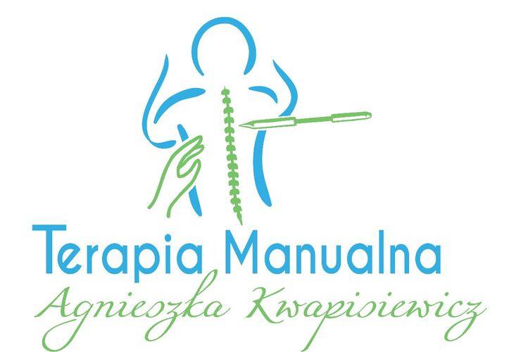 Agnieszka Kwapisiewicz Terapia Manualna
