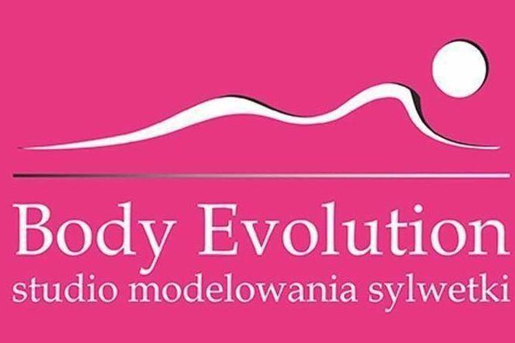 Body Evolution Ząbki