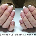 STUDIO URODY LEJDIS -NAILS