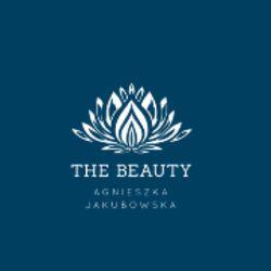 Gabinet Kosmetyczny, Jana Dekerta 1, 41-303, Dąbrowa Górnicza