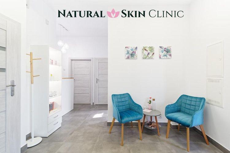 Natural Skin Clinic