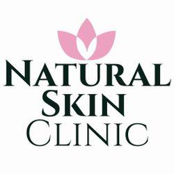 Natural Skin Clinic Klinika kosmetologii, Ivo Andricia 21/1, 30-638, Kraków, Podgórze