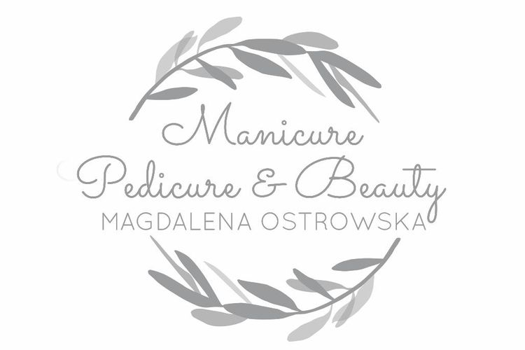 Manicure Pedicure & Beauty Magdalena Ostrowska